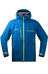 Bergans Storen Jacket Light sea blue